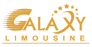Galaxy Luxury Lamousine