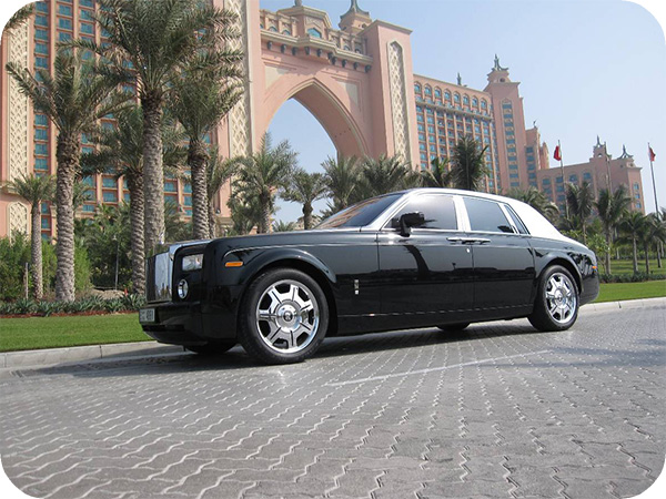 Image result for Chauffeur Service in Dubai